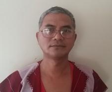 Lar Ka Paw, Community Development Coordinator